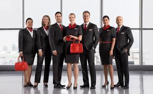Air Canada : l'Amérique à tarifs spéciaux agents de voyages
