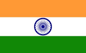 Inde : les touristes de croisière exemptés d'inscription biométrique