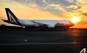 IAG s'empare de Niki et Lufthansa du bon côté du manche pour reprendre Alitalia