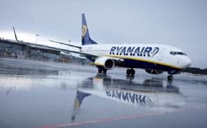 Ryanair de retour en France ?