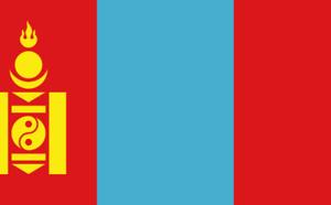 Mongolie : les voyageurs doivent porter en permanence leur passeport