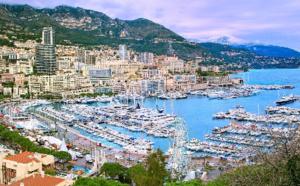 Monaco s'ouvre au tourisme numérique