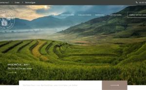 Terres de Charme : nouvelle année, nouvelle image !