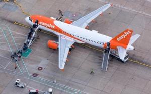 L'aéroport de Rennes en pleine croissance
