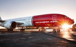Antilles françaises, Tahiti, classe premium : les grandes ambitions de Norwegian pour 2018