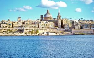 La Vallette et Leeuwarden capitales européennes de la Culture