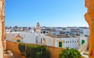 TUI Royaume-Uni et Irlande revient en Tunisie