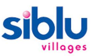 Hôtellerie de plein air : Siblu rachète le Groupe Berges de Losa