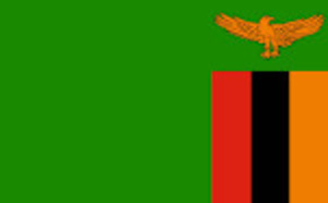 Zambie : mise en garde sur les épidémies de choléra en saison des pluies