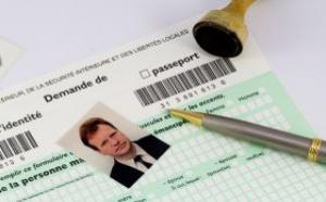Passeport, carte d'identité : vers une simplification des démarches administratives