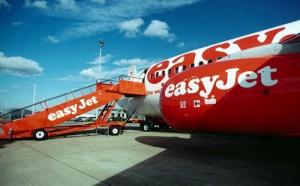 Les compagnies low cost sauvent la mise aux Aéroports français
