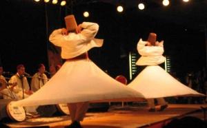 Une saison touristique marocaine haute en festivals