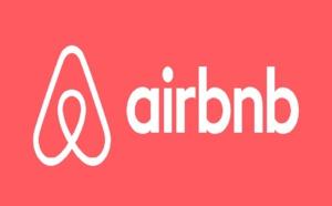 Jour de l'an : Airbnb enregistre 3 millions de voyageurs