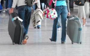 Air France- KLM : la règle du nombre de bagages étendue à tous le réseau