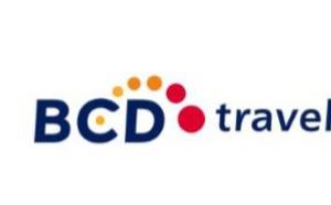 BCD Travel : le service d'indemnisation accessible à l'ensemble de sa clientèle européenne