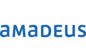 Viajes El Corte Inglès choisit la solution Amadeus Cytric Travel and Expense