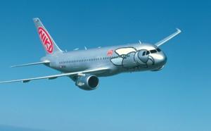 Faillite des compagnies : l'ECTAA demande à l'UE de protéger les passagers