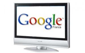Référencement e-tourisme : un des fondamentaux de votre stratégie en ligne !