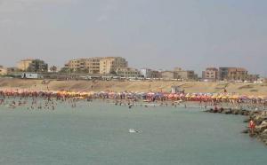 Balade de découverte de l'Est algérien