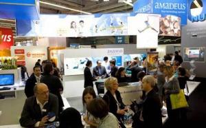 Top Resa IFTM : un village des réseaux et une zone voyage d'affaires en 2010