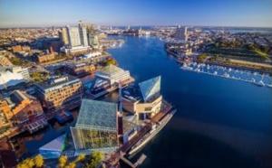 Etats-Unis : Icelandair lance Kansas City, San Francisco et Baltimore