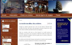 France : 12% de croissance en 2009, les croisières gardent le cap