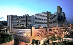 Sofitel ouvre le premier hôtel de la marque en Jordanie