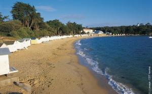 La saison touristique sera assurée en Vendée