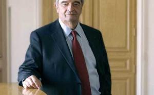 Georges Colson : « Avec IATA les dés ne sont pas jetés ! »