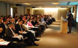 TVA : Le SNAV obtient une clarification de la part de l'administration fiscale