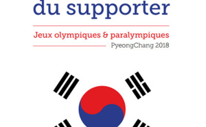 JO Corée du Sud : un guide pour bien préparer son voyage