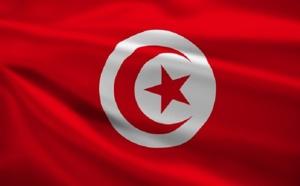 Manifestations en Tunisie : quel impact sur le tourisme ?