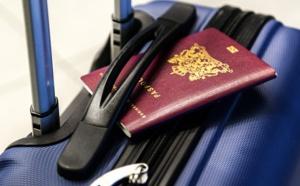 Etats-Unis visa or not visa : quels conseils donner à un client qui a voyagé en Iran ?