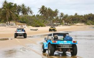 Brésil Aventure: suivez l'expédition en live sur TourMaG.com!