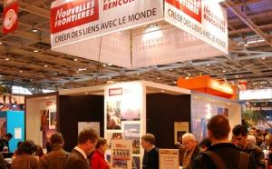Carrefour Voyages, Nouvelles Frontières et Boiloris, trustent le MAP