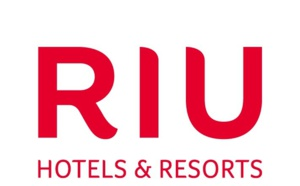 RIU Hotels & Resorts dévoile sa nouvelle image