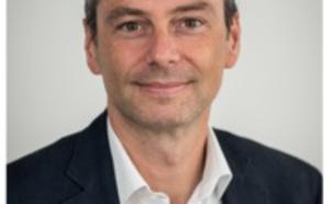 Avis Budget Group : Laurent Sculier nouveau président pour la France et le Benelux