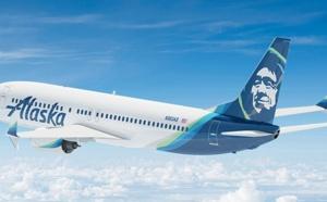 Momentum Awards : Airbnb et Alaska Air en première position
