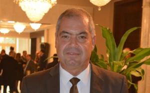 Sami Gharbi prend la tête de l'Office du Tourisme de Tunisie en France