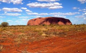 Travel & Co sort ses brochures Australie Tours, Alma Latina et Asie Infiny