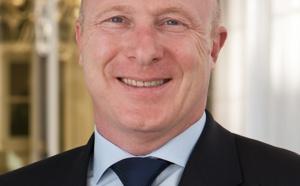 NH Hotel Group : Hugo Rovira nommé DG Europe du Sud