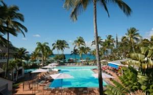 Des Hôtels et des Iles : tarifs spéciaux agents de voyages