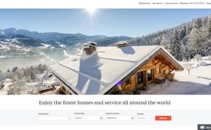 Onefinestay (Accor) propose un nouveau service