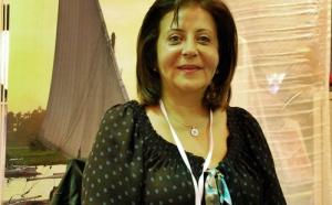 Production : l'Égypte, Cuba et le Sénégal tirent leur offre vers le haut