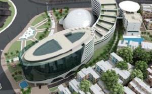 Accor prévoit d'ouvrir 9 nouveaux établissements au Vietnam