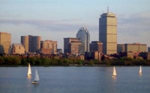 American Airlines fait gagner un week-end  Boston aux agents de voyages