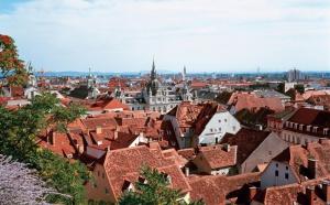 L'Autriche, terre de nature et de culture