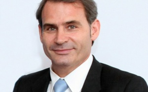 Siano et Lebufnoir gagnent en appel face à TUI France