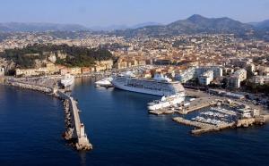 Nice : « L'absence de vision des élus sur le marché de la croisière...»
