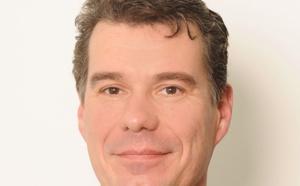 """J.-F. Raudin (Air Canada) : """"Il y a beaucoup de potentiel en France... et des ouvertures en vue"""""""